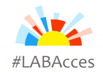image logolabacces.png (39.7kB)