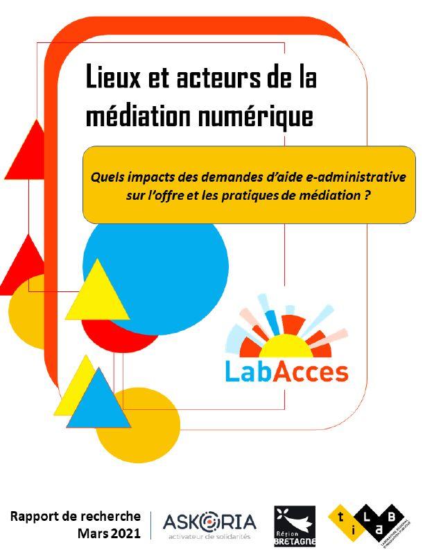 image MedNUm.jpg (68.3kB) Lien vers: http://www.labacces.fr/?Rapport/download&file=LabAcces_Rapport_MedNum_version_Definitive_mars2021.pdf